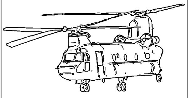 army helicopter coloring pages - army helicopter coloring pages militaryhelicopter