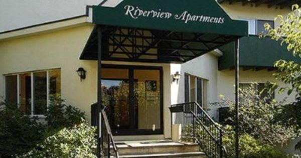Riverview Richards Ave Norwalk Ct Apartments For Rent Rent Com Norwalk Is On The Coast Next To Stamford Close Apartments For Rent Norwalk Apartment