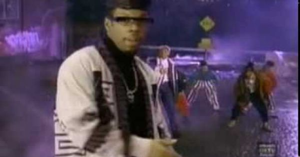 Bell Biv Devoe Poison 1990 Dance Music Music Book Music Love