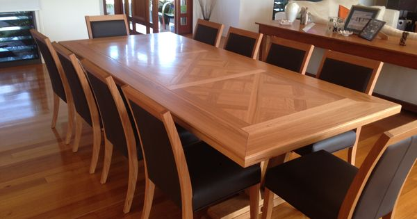 This beautiful Custom Made table was hand crafted at  : 083d7bc60d2c1a4d6d9287a72def7c7c from www.pinterest.com size 600 x 315 jpeg 31kB