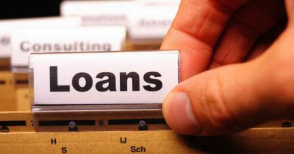Pin By 12 Months Loan On Business Credit Quotes Payday Loans Online Loans For Bad Credit No Credit Loans