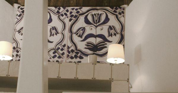 Badkamer Eigen Huis En Tuin : ... en styling voor Eigen Huis & Tuin ...