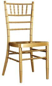 100 Aluminum Chiavari Wedding Chair Sale Only For Us 39 00 On The Link Commercial Furniture Wedding Chairs Chiavari