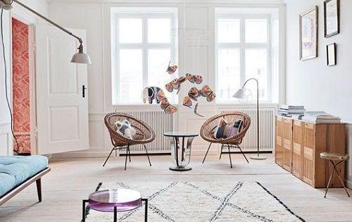 inspiration des tages beni ourain teppiche journelles teppiche und sternzeichen stier. Black Bedroom Furniture Sets. Home Design Ideas