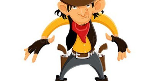 تعلم رسم كاوبوي خطوة بخطوة كيفية رسم كاوبوي Character Fictional Characters Disney Characters