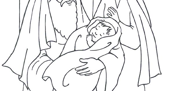 Hannah Prays For A Baby