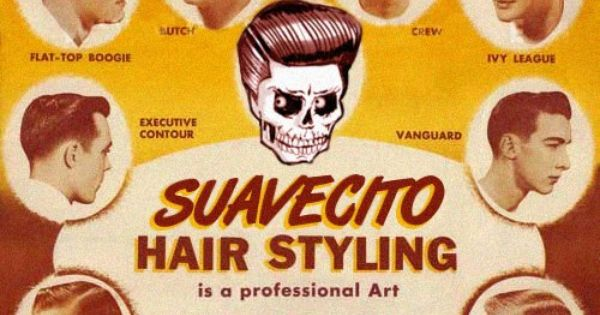 Suavecito Pomade Product I use in my hair Smells great