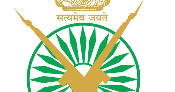 Pictures Of Indian Police Service Logo Kidskunstinfo