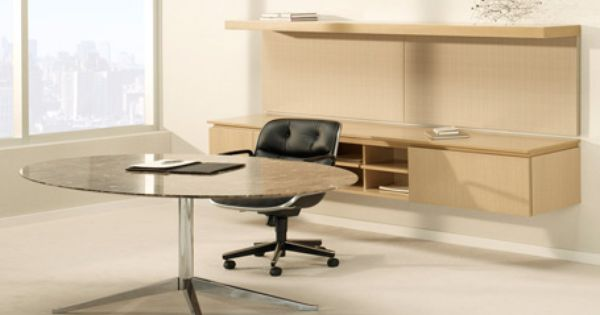 Private Office Furniture Knoll Furniture Systems Pinterest Products Florence And Florence