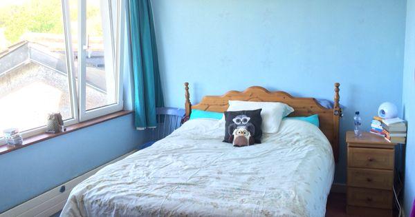 Bedroom post marie kondo method konmarie konmari method for Minimalist living decluttering for joy health and creativity