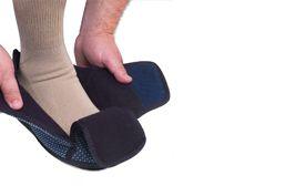 Pin on schoenen