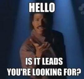 Top 10 Funny Marketing Memes Marketing Humor Internet Marketing
