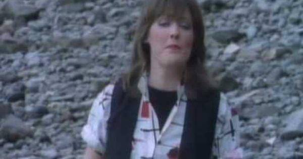 katrina and the waves eurovision lyrics