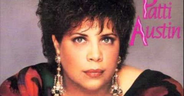 Believe The Children By Patti Austin Smooth Music Shirley