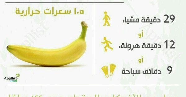 الموز كم سعره