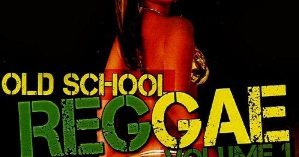 Old school reggae download free