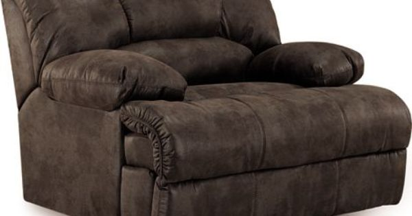 Bandit Snuggler 174 Recliner From The Bandit Collection By