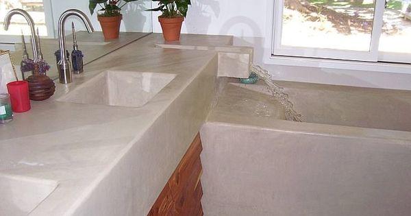 Bathroom Remodeling Woodland Hills Delectable Inspiration