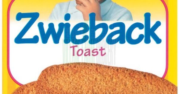 Nabisco Zwieback Toast 6oz 3 Jpg 490 215 990 Good Things