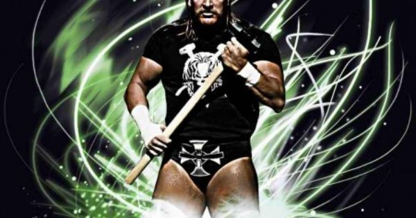 Hhh Wallpapers Download Wwe Wallpapers Free Wwe Wallpapers Wwe Pictures Wwe Photos Collection For Your Desktop Wwe Pictures Wrestling Stars Wwe