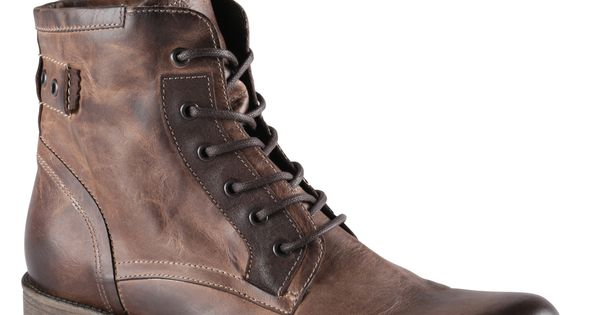Aldo Shoes Men Terrible