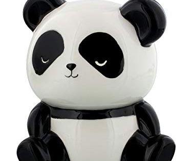 Pandarama Spardoes Pandabär