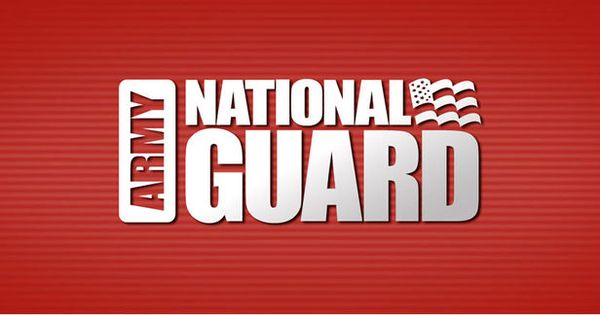 army national guard jobs nevada