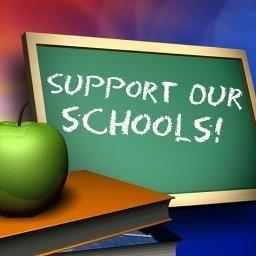 PTA PTO Fundraiser Ideas | School fundraisers, Pta school, Fundraising
