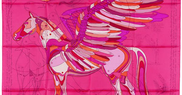 pink hermes ostrich birkin - http://usa.hermes.com/la-maison-des-carres/carre-twill-100-soie ...