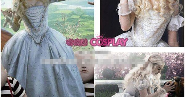 """Fantasia """"rainha Branca"""" - Pesquisa Google"""