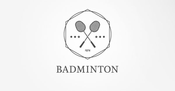 my hobby is playing badminton A basic definition (تعريف) of a hobby (هواية) is that it is an activity performed by individuals for pleasure (من أجل المتعة) and during leisure time (وقت الفراغ.