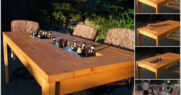 tisch selber bauen tipps und anleitungen f r den bau von wohnzimmer schreib und esstischen. Black Bedroom Furniture Sets. Home Design Ideas