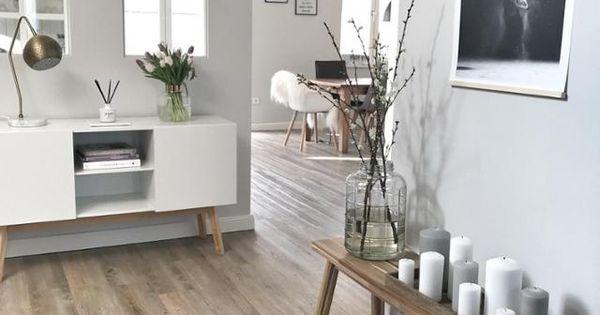 Diy Do It Yourself Ideen Zum Selbermachen Wohnen Wohnung Einrichten Wohnung