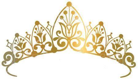 Crown Vector Google Search Crown Clip Art Crown Art Pageant Crowns