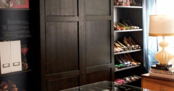 Pax Wardrobe Billy Bookcase Ikea Pinterest Pax Wardrobe