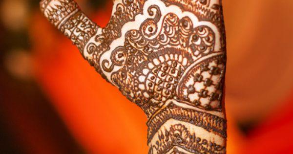 traditional kerala mehndi designs to mesmerize your soul