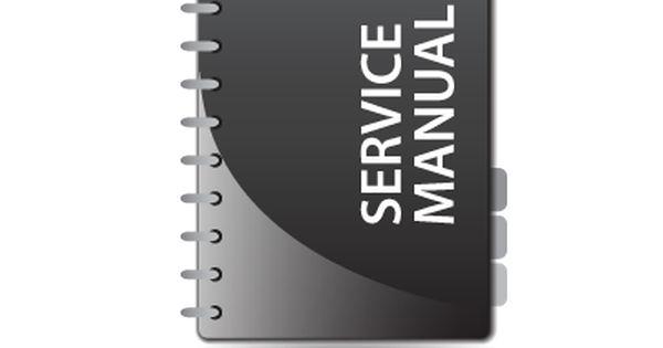 2003 Subaru Forester Service Manual Diy Factory Service Repair Pdf Shop Manual Download 102819034 Repair Manuals Manual Car Manual