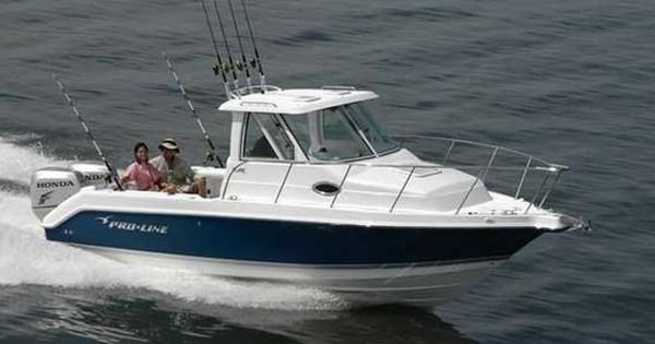 Types Of Powerboats And Their Uses Power Boats Boat Boat Usa