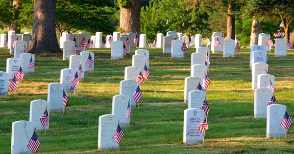 memorial day 2014 dfw events