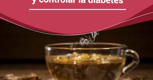 enfermedad gota por acido urico alimentos combatir acido urico alimentacion saludable para la gota