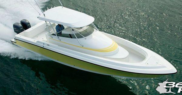 08aee2d81ede4d73afc706a00af56fac - Plantation Boat Mart Palm Beach Gardens