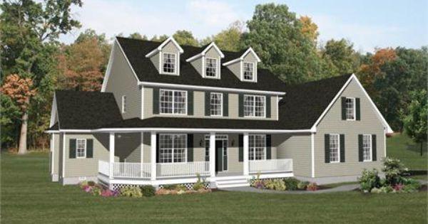 Norfolk House Plans Pinterest House Plans Models