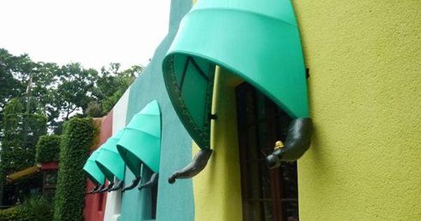 ジブリ美術館が2カ月を経てリニューアルオープン 大人も乗れるネコバスはモフモフ度upで再登場 Co Hinh ảnh
