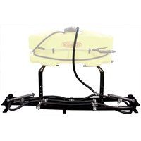 Ag South 5373667 Atv Sprayer Boom 10 Ft You Can Find Out More Details At The Link Of The Image This Is An Sprayers Small Greenhouse Kits Indoor Grow Lights