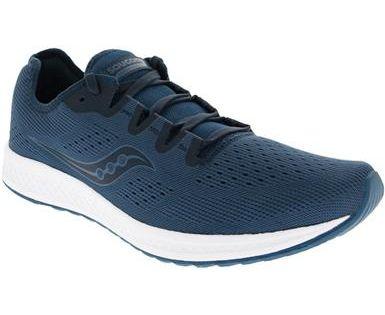 Saucony Versafoam Flare Running Shoes