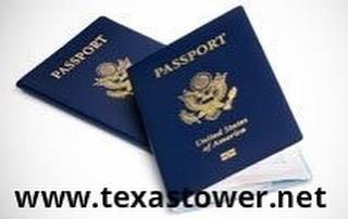 Second Texas Location Coming Soon Travel Uspassport Traveltuesday Rushuspassport Passportrenewal Dallaspasspor Passport Passport Information Travel Visa