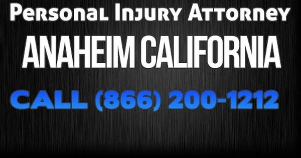 Personal Injury Car Accident Truck Accident Lawyer Anaheim Ca Https Www Youtube Com Watch Personal Injury Personal Injury Attorney Personal Injury Lawyer