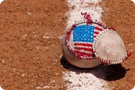 memorial day baseball tournaments in pa