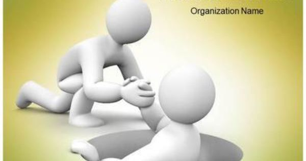 Making efficient PowerPoint Presentations with the help of      Powerpoint presentation help