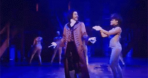 The Hardest Hamilton Lyric Quiz You Ll Ever Take With Images